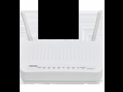 VDSL modem COMTREND VR-3031eu