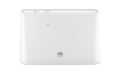 Huawei B310 LTE