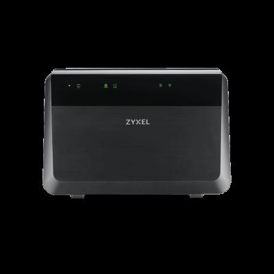 VDSL modem ZyXEL VMG8823-B50B